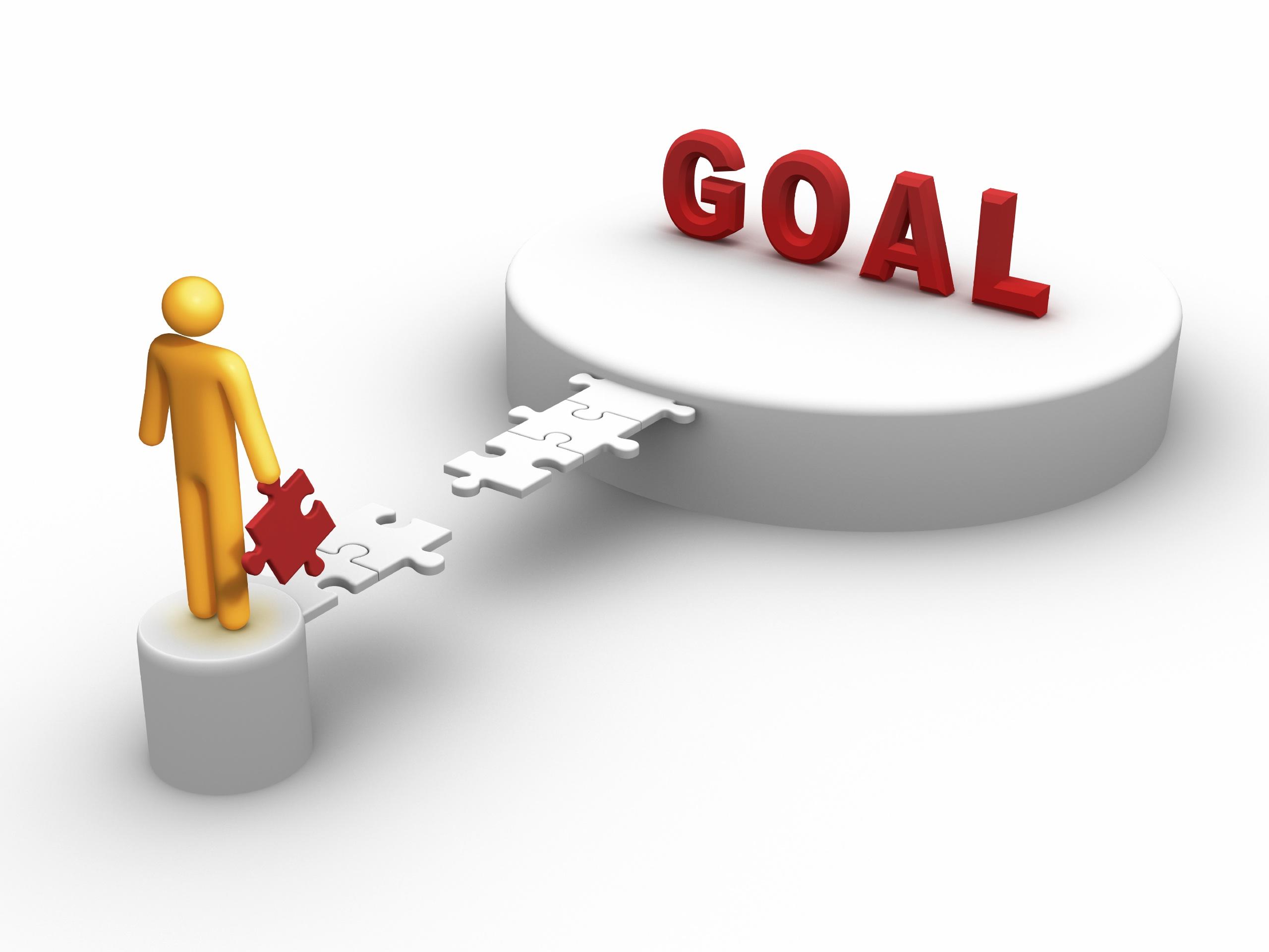 goals com long term goals