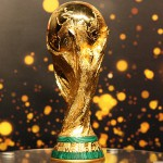 gold worldcup